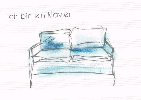 Grafik und Gestaltung: Emilia Schlosser, jeannette Woitzik und