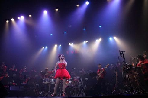 2013 TWE定期コンサート