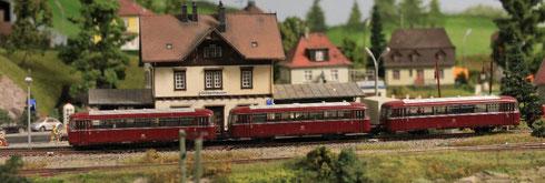 MEC Eggenfelden-Rottal e.V.