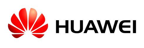 --Reparación de Moviles Huawei en Madrid--