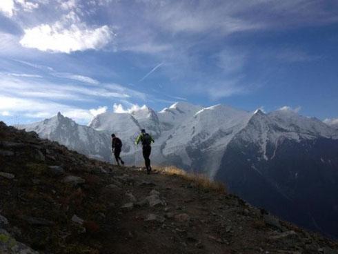 Vue_Mont_Blanc