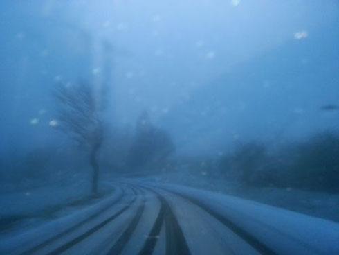 neige_pilat