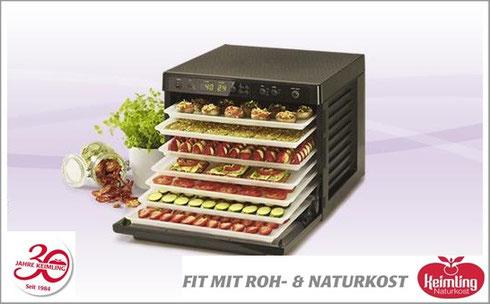 Quelle: www.keimling.de