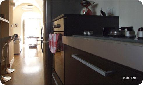 Holiday house catania, bianca apartments catania, affitto case vacanza catania