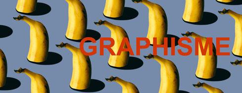 Digital Lea delgal graphisme deisgner toulouse italie freelance