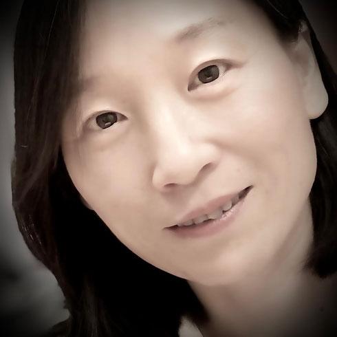 Dr. Med. Chenbei Chen