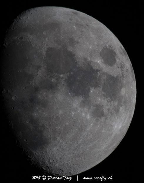 Mond - 28.02.2015