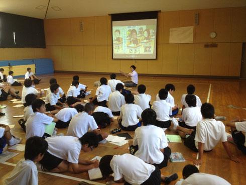 7/20(土)メンタル講習会