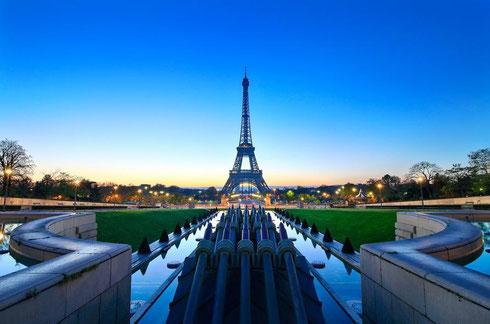 德国欧亚商旅 欧洲旅游 购物清单 购物指南 欧洲导购