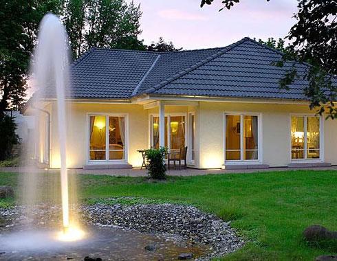 德国买房 德国住宅 德国投资 德国移民 德国房产 德国房价
