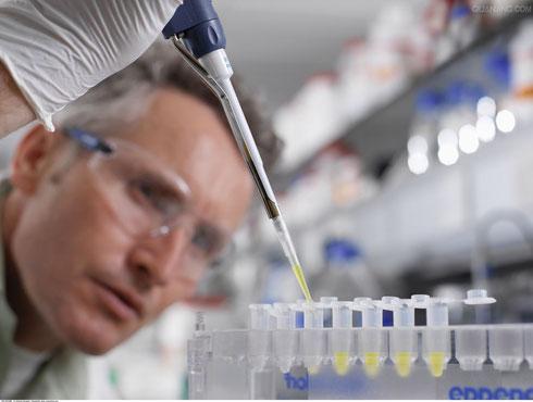 德国欧亚商旅 Orasien GmbH 德国鲜活细胞治疗中心