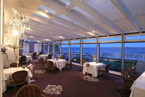 德国美食 欧洲美食 米其林餐厅 德国欧亚商旅 德国好吃的 法国大餐 德国大餐