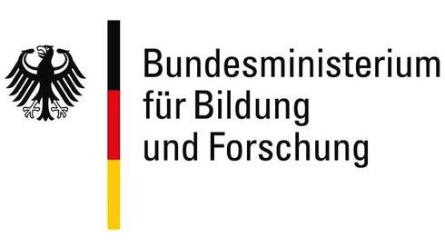 HF Bioenergetik 生命能量疗法 生物物理学 能量场 德国欧亚商旅