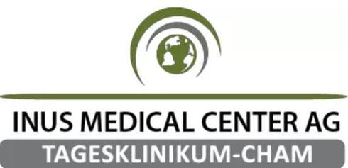 德国欧亚商旅 Orasien GmbH INUS血液排毒净化疗法