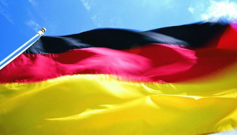 德国欧亚商旅 德国买房 移民 公司成立 GmbH 德国绿卡 永居 家庭团聚