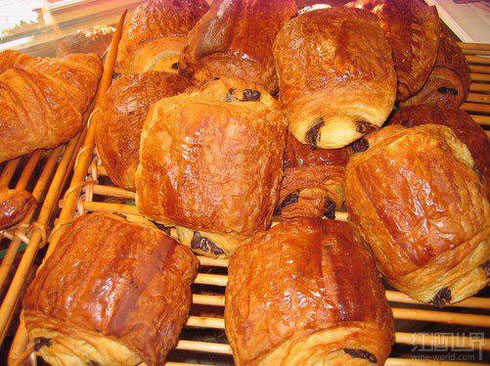 欧亚商旅 法国攻略 法国美食 法国旅游 法国导游