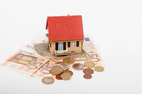 德国房价 德国国情 德语德国 欧元利率 德国生活 德国工资 德国人