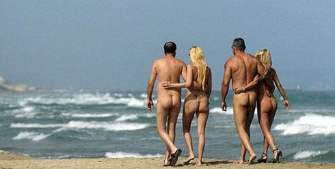 德国欧易Go特色服务 色情 赌场 毒品 大麻 天体浴场 裸体俱乐部