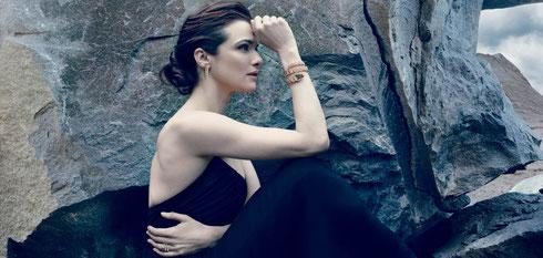 宝格丽 BVLGARI 价格 款式 经验 戒指 项链 香水