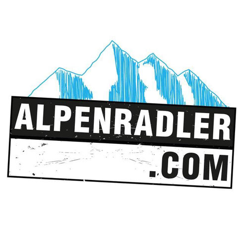 zu den Alpenradlern