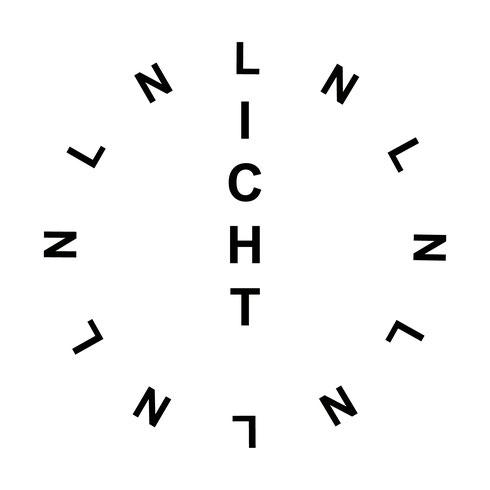 """LICHTNICHT"" Konrad Wallmeier"