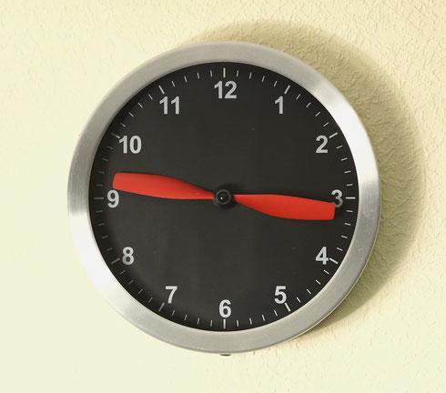 """what watch"" Konrad Wallmeier"
