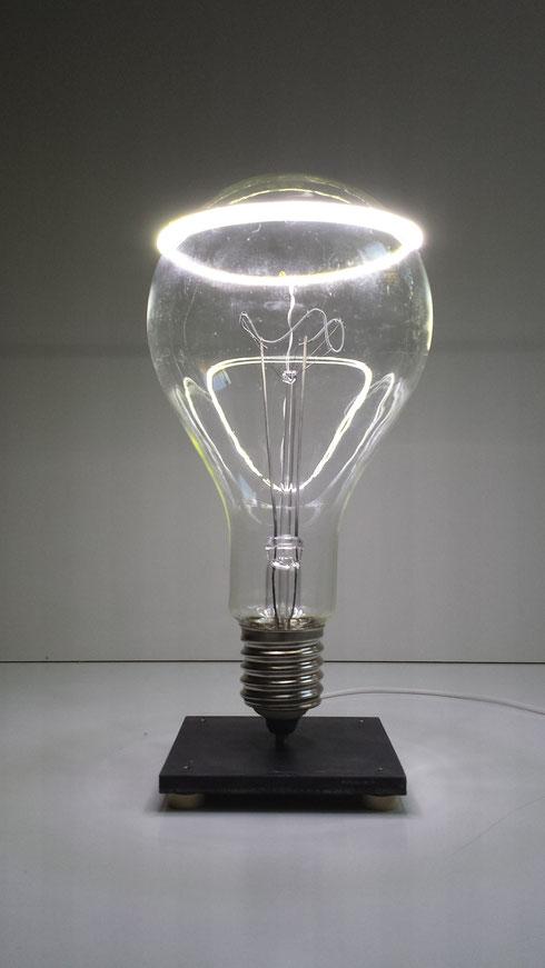 """""""High Light"""" Konrad Wallmeier"""