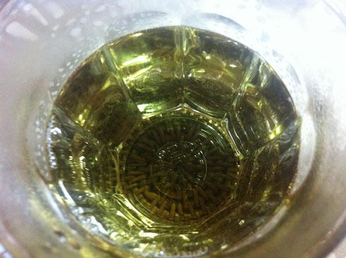 アロマサロン 滋賀  aroma*R アロマアール