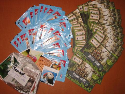 Tierhilfe Bluemoon & Pfötchenfreunde eV