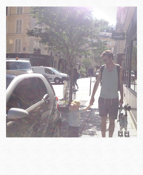 Photos-Paris-maud millecamps