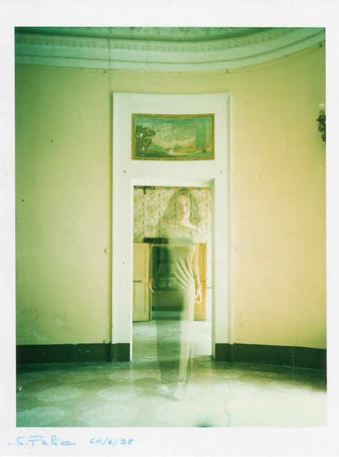 20.06.1998 © 1998 Alessandro Tintori