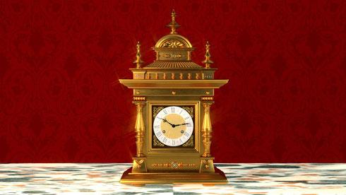 Reloj_sobremesa