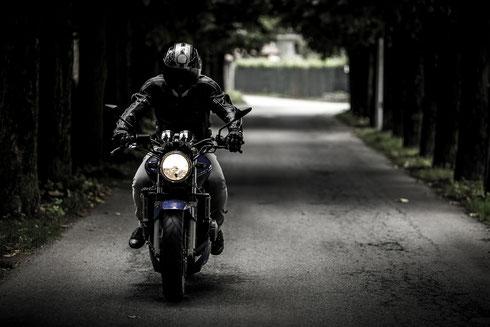 バイク買取 札幌バイクス