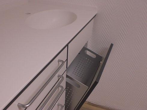 behandlungszeile von wand zu wand rm praxishighlights2012 ronald mahr montageservice. Black Bedroom Furniture Sets. Home Design Ideas