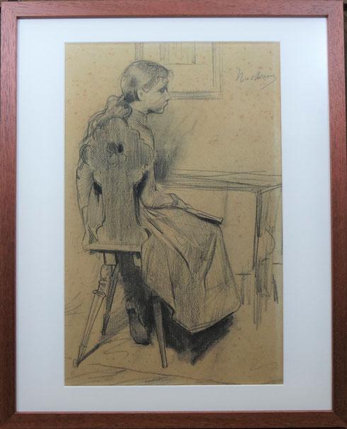 te_koop_aangeboden_een_kunstwerk_van_de_nederlandse_kunstenaar_en_professor_nicolaas_van_der_waay_1855-1936_haagse_school