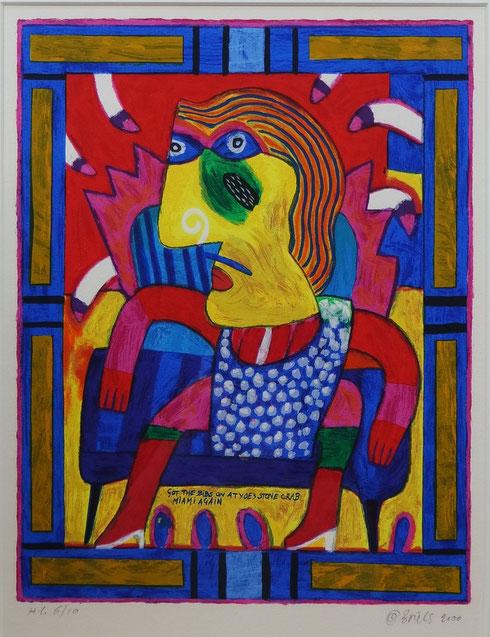 te_koop_aangeboden_een_zeefdruk_van_de_kunstenaar_clemens_briels_1946_moderne_kunst_20ste_eeuw