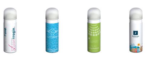 Seife, Seife bedrucken, Seife mit Logo, Schaumseife, Seife Werbemittel, Seife bedruckt, Seife günstig