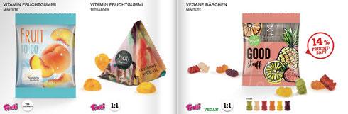 Gummibärchen bedrucken, Gummibärchen mit Logo, Schokolade bedrucken, Mentos mit Logo, Mentos bedrucken, Süßigkeiten bedrucken, Süßigkeiten mit Logo, Süßigkeiten bedruckt