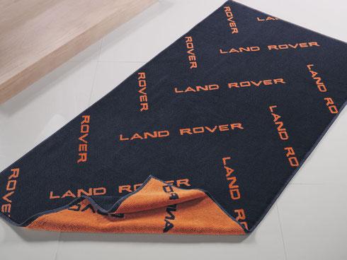 Handtuch gewebt, Handtuch bestickt, Handtuch mit Logo, Handtuch bedruckt, Handtuch Werbung