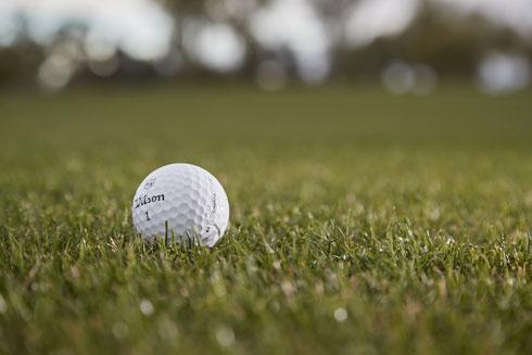 Logo Golfartikel, Ballmarker bedrucken, Cap Clip bedrucken, Ballmarker Golf, Cap Clip Golf,