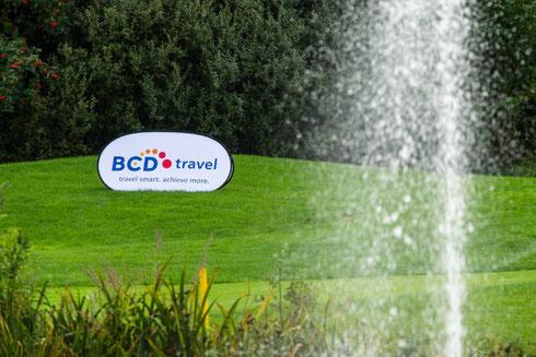 eventausstattung mit Logo, Werbemittel Event, Event Werbung, Werbemittel eventausstattung