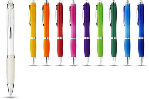 Kugelschreiber bedruckt, Kugelschreiber mit Logo, Kugelschreiber gravur, Kugelschreiber bedrucken, Kugelschreiber Werbemittel