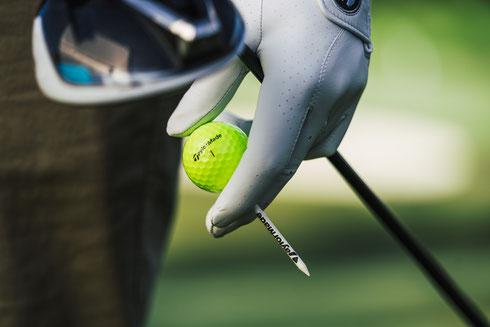 Golfartikel bedrucken, Logo Golfartikel, Golf Werbemittel, Golfwerbemittel, Werbemittel Golf, Logo Golfartikel