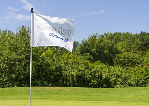 Golffahne, Lochfahne, Lochfahnen Golf, Golf Fahnen, golffahnen kaufen, golfplatzausstattung lochfahne, golfplatzausstattung