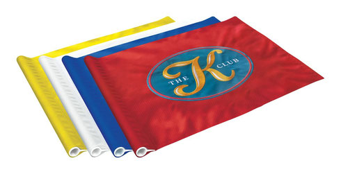 Lochfahnen bedrucken, Lochfahne, Golf Lochfahnen, Lochfahne bedrucken, Golf Lochfahne, Golf Lochfahne, Golf Werbemittel, Lochfahnen mit Logo, Logo Lochfahnen, Lochfahne bedruckt,  Golffahne bedrucken, Golffahne mit Logo, Golffahne, Golffahne bedruckt