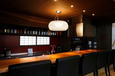 神奈川県で自然素材の家