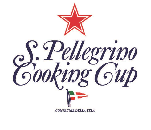 S.Pellegrino Honors Ten of the World's Most Talented Young Chefs at the 14th Annual S.Pellegrino Cooking Cup