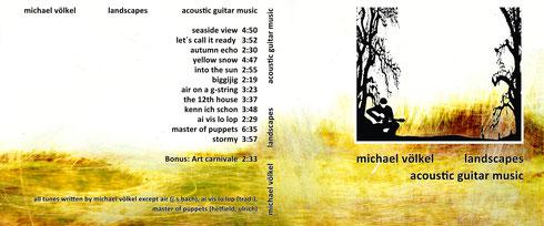 vorläufiges Cover, wird noch überarbeitet