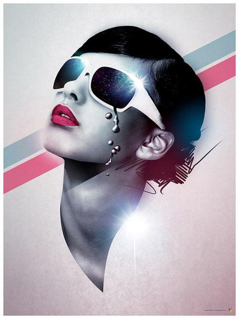 постер кинофильм