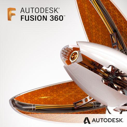 Fusion360 bei BundM Maschinenbau in Hannover Entwicklungsdienstleistung Design Industriedesign